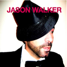 (Early Show) An Evening With Jason Walker