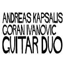 Andreas Kapsalis &amp; Goran Ivanovic Guitar Duo with Special Guests Pairdown and Joshua Sturm