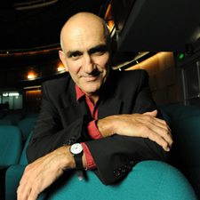 (Late Show) An Evening With Paul Kelly