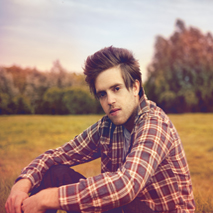 Benjamin Francis Leftwich with Special Guests Tony Cenname and Cea Carlesi