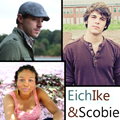 (Late Show) Joy Ike / JD Eicher & the Goodnights / Kurt Scobie