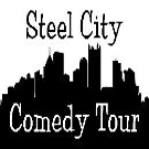 (Late Show) The Steel City Comedy Tour featuring Mike Wysocki(WDVE), Chuck Krieger, Tom Kupiec, and Three Rising Local Comedy Stars