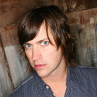 SOLD OUT - Rhett Miller & the Serial Lady Killers with Special Guest The Spring Standards