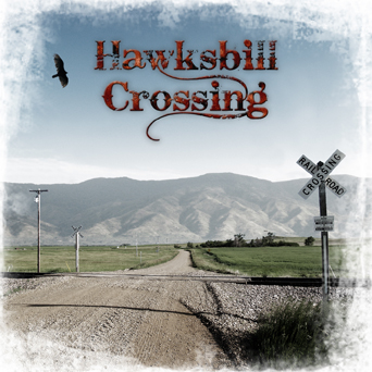 (Early Show) Hawksbill Crossing with Special Guest Donna O.