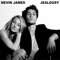 Nevin James & Friends