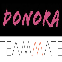 (Late Show) Donora / TeamMate