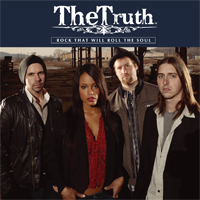 (Late Show) The Truth Featuring Paul Benson and Ayesha Scott with Special Guest Mod Social and Hounds of Jezebel featuring John Curry