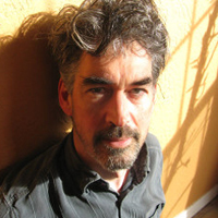 (Early Show) An Evening With Slaid Cleaves